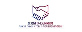 Olsztynek - Kalingrad.
