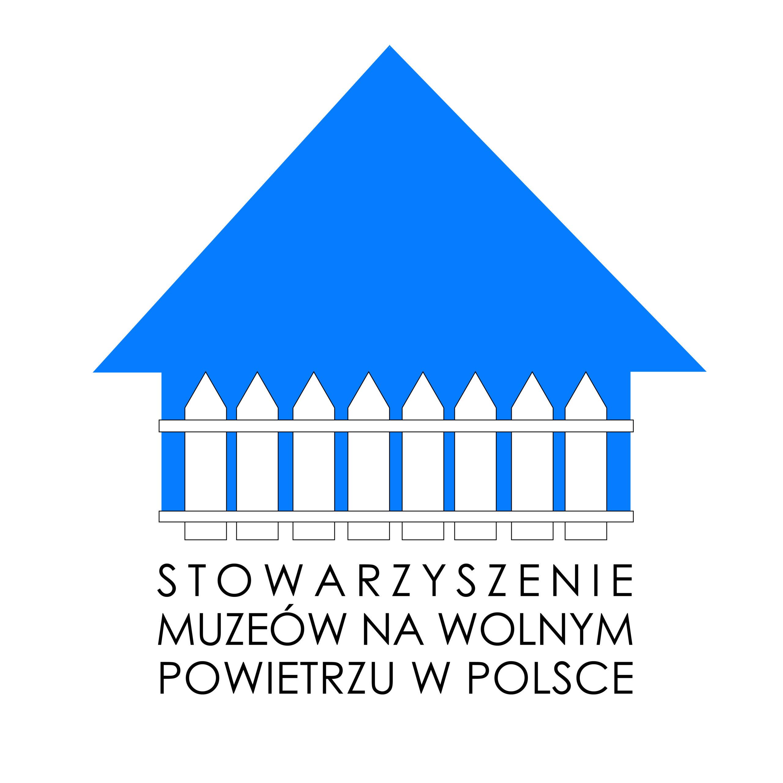 Stowarzyszenie Muzeów na Wolnym Powietrzu w Polsce.