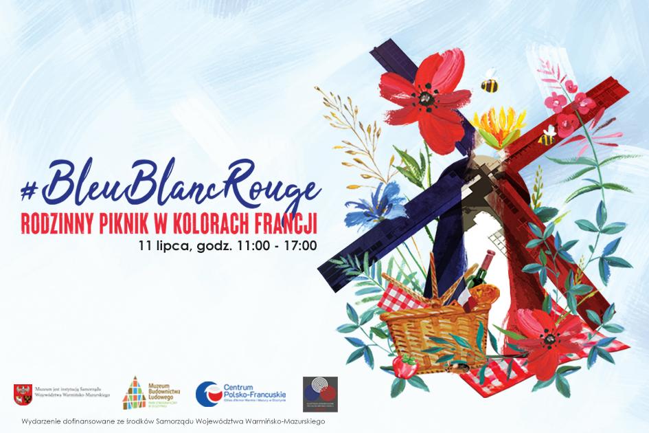 #BleuBlancRouge